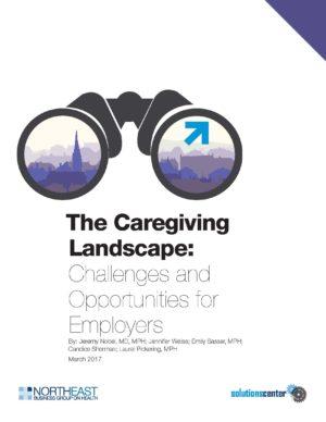 NEBGH-CaregivingLandscape-FINAL-web