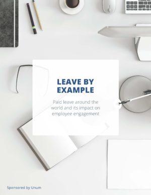 leave-management-white-paper