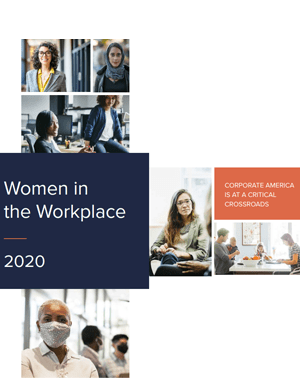 women-in-the-workplace